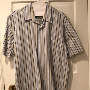 Timberland Shirts - Men's casual button down